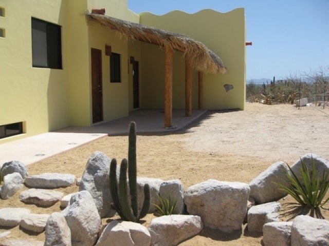Casa Pescado - other House/Single Family for sale, 3 Bedrooms  #5