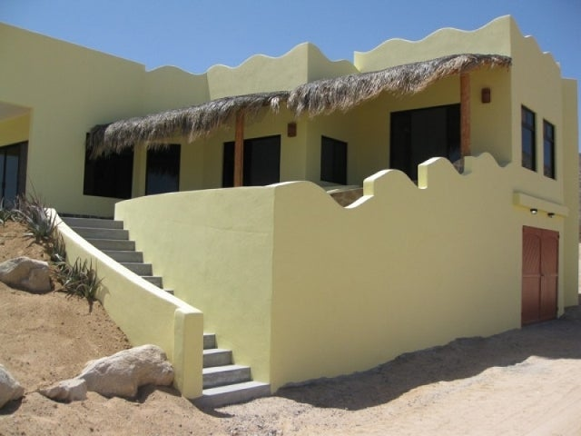 Casa Pescado - other House/Single Family for sale, 3 Bedrooms  #7