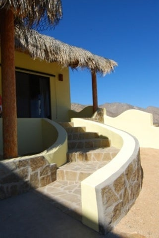 Casa Pescado - other House/Single Family for sale, 3 Bedrooms  #8