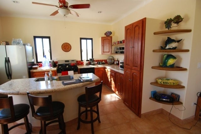 Casa Pescado - other House/Single Family for sale, 3 Bedrooms  #9