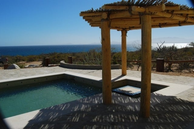 Casa Pescado - other House/Single Family for sale, 3 Bedrooms  #10