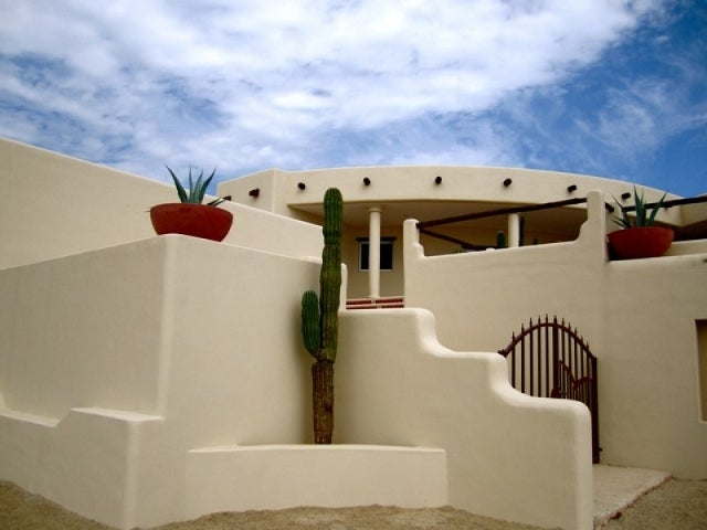 Casa Brees - other House/Single Family for sale, 1 Bedroom  #2