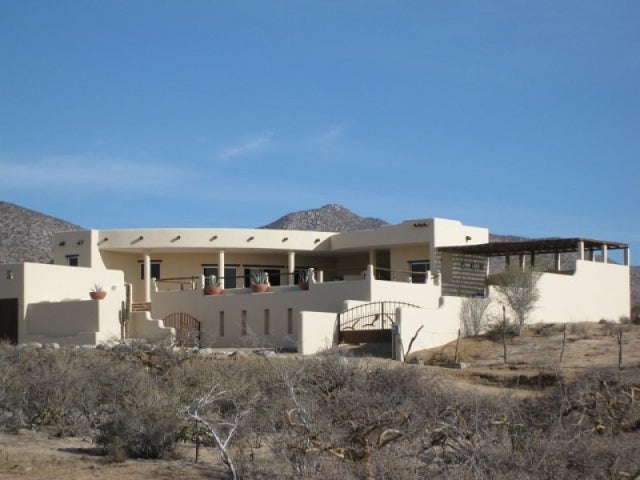 Casa Brees - other House/Single Family for sale, 1 Bedroom  #1