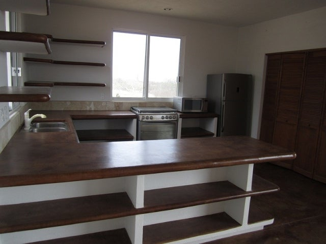 Casa Buen Pastor - other House/Single Family for sale, 3 Bedrooms  #3