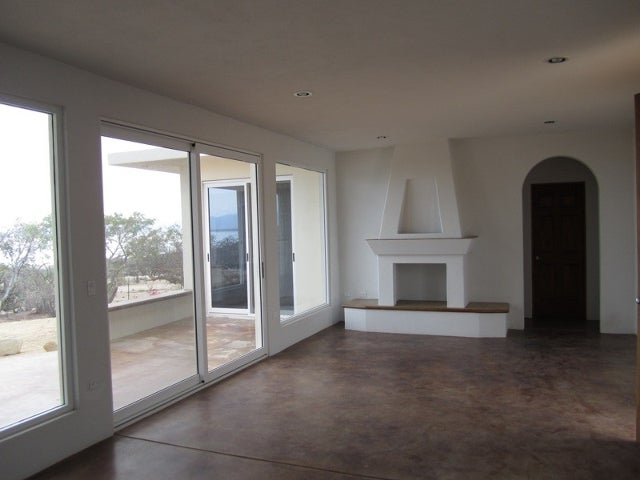 Casa Buen Pastor - other House/Single Family for sale, 3 Bedrooms  #4