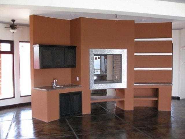 Casa Cupa - other House/Single Family for sale, 3 Bedrooms  #11