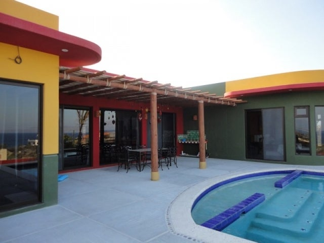 Casa Cupa - other House/Single Family for sale, 3 Bedrooms  #9