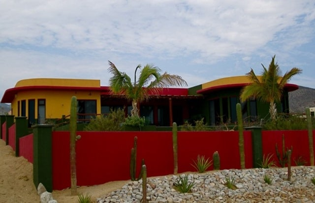 Casa Cupa - other House/Single Family for sale, 3 Bedrooms  #1