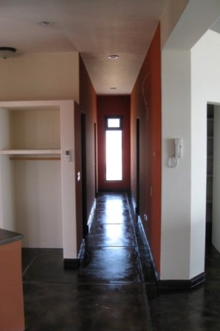 Casa Cupa - other House/Single Family for sale, 3 Bedrooms  #6