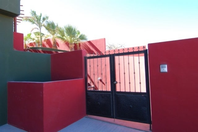 Casa Cupa - other House/Single Family for sale, 3 Bedrooms  #3