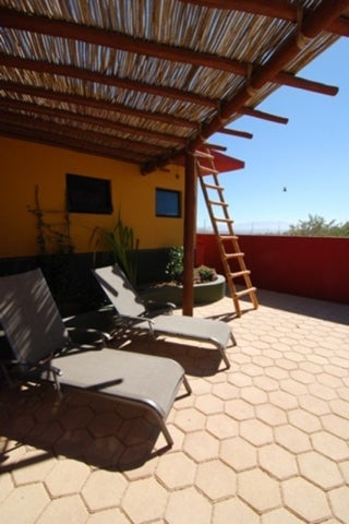 Casa Cupa - other House/Single Family for sale, 3 Bedrooms  #4