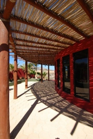 Casa Cupa - other House/Single Family for sale, 3 Bedrooms  #5