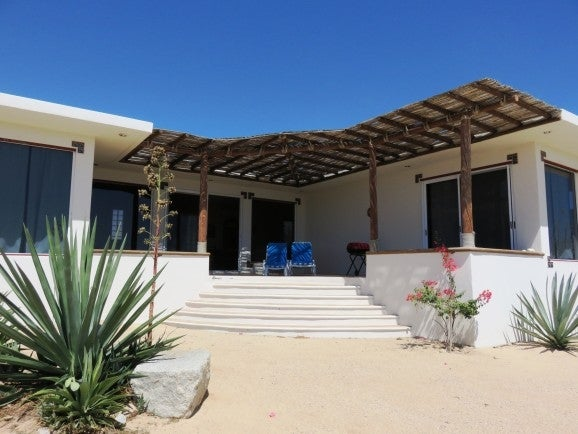 Casa Buen Pastor - other House/Single Family for sale, 3 Bedrooms  #1