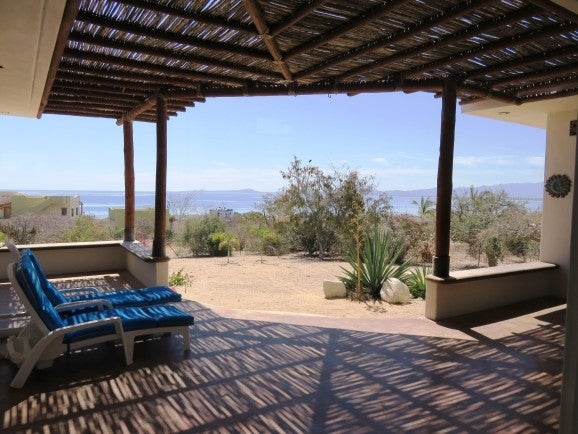 Casa Buen Pastor - other House/Single Family for sale, 3 Bedrooms  #2