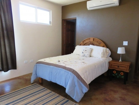 Casa Buen Pastor - other House/Single Family for sale, 3 Bedrooms  #6