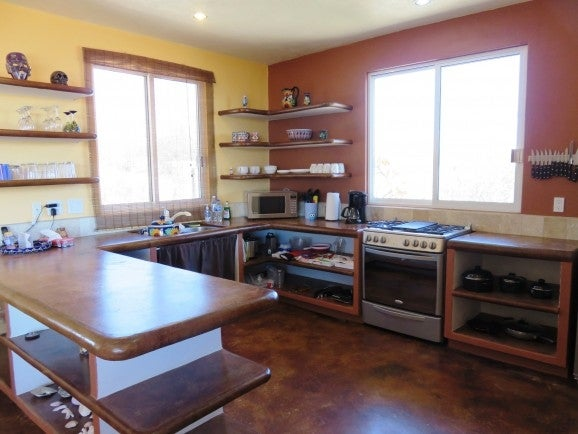 Casa Buen Pastor - other House/Single Family for sale, 3 Bedrooms  #8