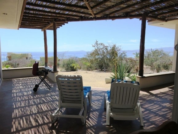 Casa Buen Pastor - other House/Single Family for sale, 3 Bedrooms  #9