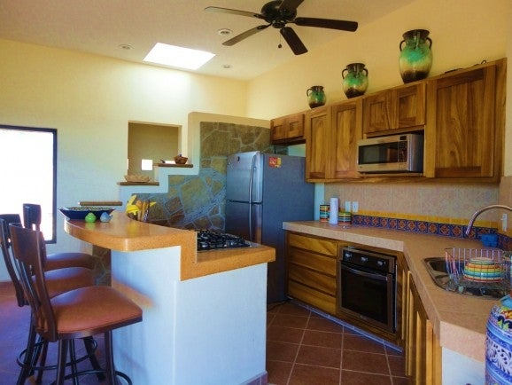 Casa Baloncillo - other House/Single Family for sale, 2 Bedrooms  #13