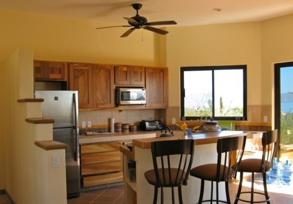 Casa Baloncillo - other House/Single Family for sale, 2 Bedrooms  #14