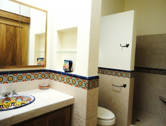 Casa Baloncillo - other House/Single Family for sale, 2 Bedrooms  #16