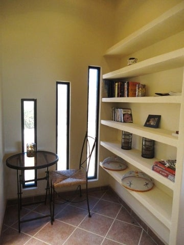 Casa Baloncillo - other House/Single Family for sale, 2 Bedrooms  #17