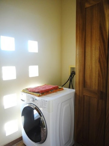 Casa Baloncillo - other House/Single Family for sale, 2 Bedrooms  #18