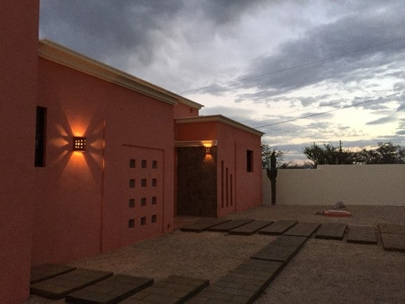 Casa Baloncillo - other House/Single Family for sale, 2 Bedrooms  #21