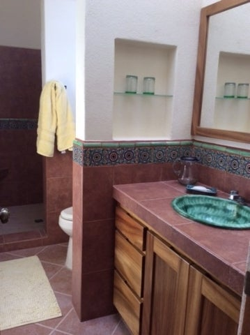 Casa Baloncillo - other House/Single Family for sale, 2 Bedrooms  #22