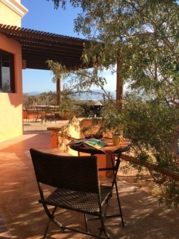Casa Baloncillo - other House/Single Family for sale, 2 Bedrooms  #24