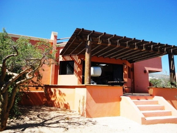 Casa Baloncillo - other House/Single Family for sale, 2 Bedrooms  #6