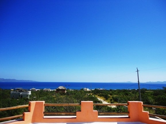 Casa Baloncillo - other House/Single Family for sale, 2 Bedrooms  #7