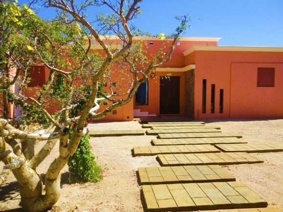 Casa Baloncillo - other House/Single Family for sale, 2 Bedrooms  #1