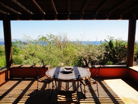 Casa Baloncillo - other House/Single Family for sale, 2 Bedrooms  #8