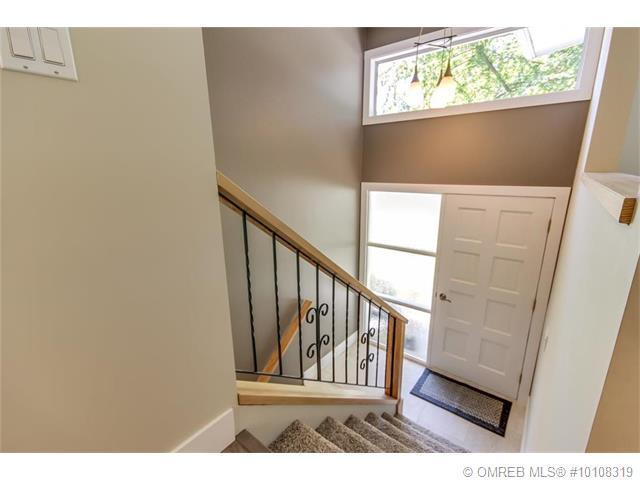 776 Fordham Road  - Kelowna House for sale, 4 Bedrooms (10108319) #11
