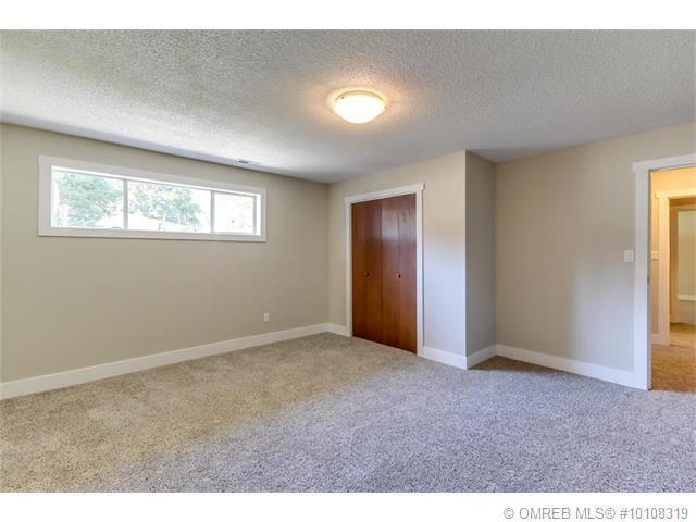 776 Fordham Road  - Kelowna House for sale, 4 Bedrooms (10108319) #12