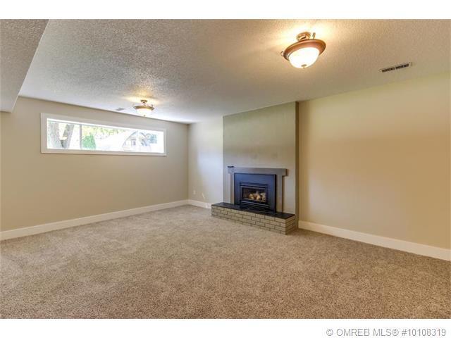 776 Fordham Road  - Kelowna House for sale, 4 Bedrooms (10108319) #14