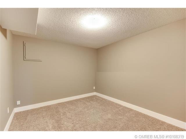 776 Fordham Road  - Kelowna House for sale, 4 Bedrooms (10108319) #15