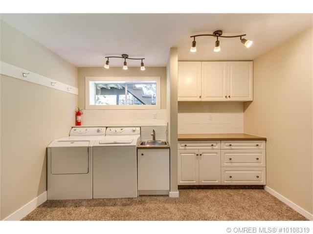 776 Fordham Road  - Kelowna House for sale, 4 Bedrooms (10108319) #16