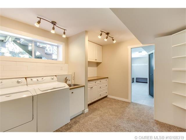 776 Fordham Road  - Kelowna House for sale, 4 Bedrooms (10108319) #17
