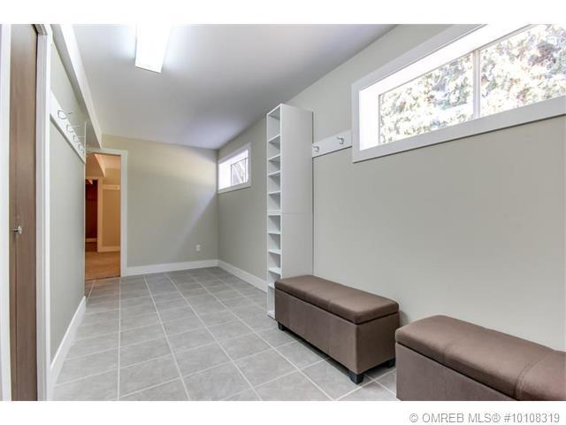 776 Fordham Road  - Kelowna House for sale, 4 Bedrooms (10108319) #18