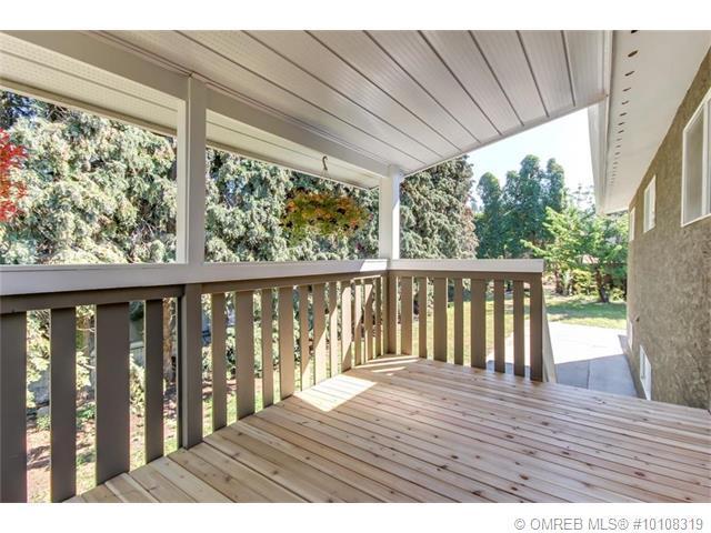 776 Fordham Road  - Kelowna House for sale, 4 Bedrooms (10108319) #19
