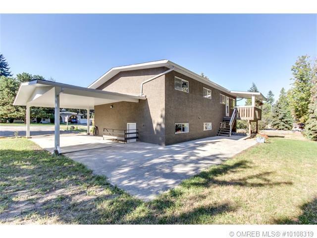 776 Fordham Road  - Kelowna House for sale, 4 Bedrooms (10108319) #20