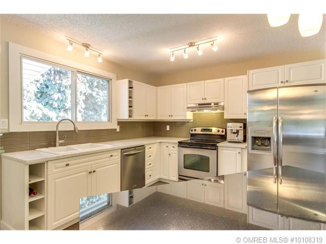 776 Fordham Road  - Kelowna House for sale, 4 Bedrooms (10108319) #2