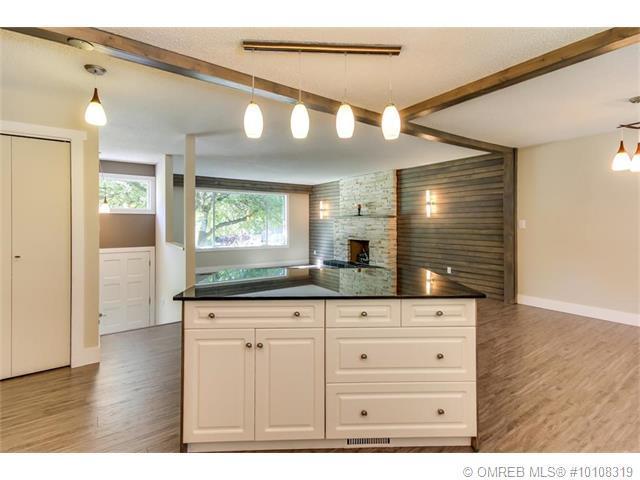 776 Fordham Road  - Kelowna House for sale, 4 Bedrooms (10108319) #4