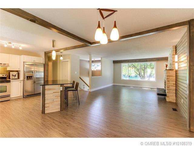 776 Fordham Road  - Kelowna House for sale, 4 Bedrooms (10108319) #5