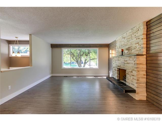 776 Fordham Road  - Kelowna House for sale, 4 Bedrooms (10108319) #6
