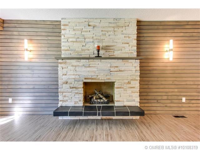 776 Fordham Road  - Kelowna House for sale, 4 Bedrooms (10108319) #7