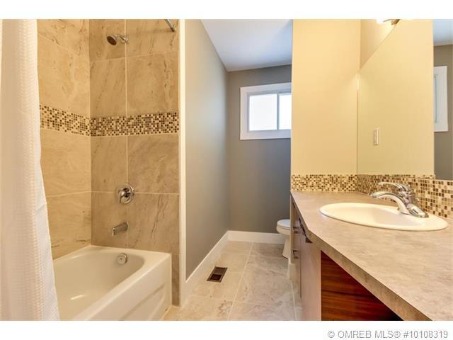 776 Fordham Road  - Kelowna House for sale, 4 Bedrooms (10108319) #8