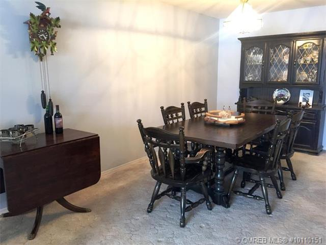 218 - 1045 Sutherland Avenue  - Kelowna Apartment for sale, 2 Bedrooms (10110151) #10