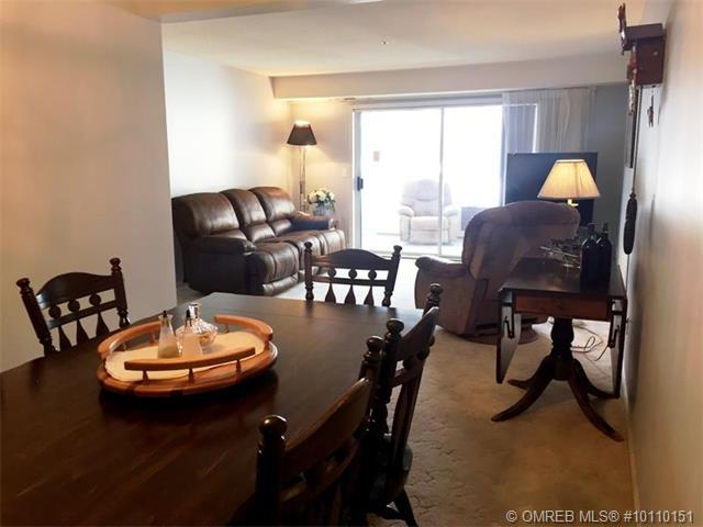 218 - 1045 Sutherland Avenue  - Kelowna Apartment for sale, 2 Bedrooms (10110151) #11